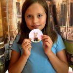 http://dubna-cambridge.ru/wp-content/uploads/2019/04/Кролик-из-Алисы-в-стране-чудес.jpg